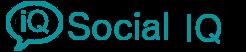 Social IQ